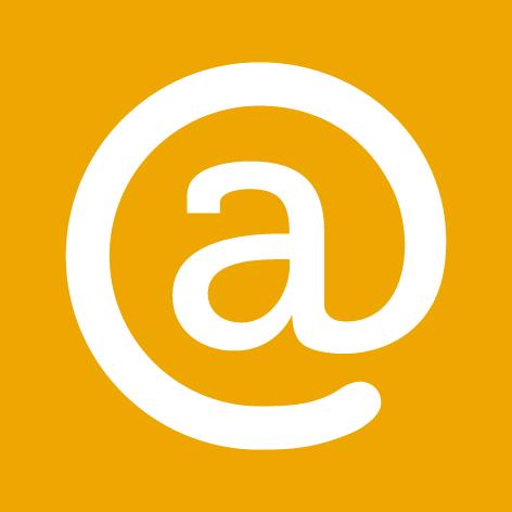Logo Poradni Językowej UW